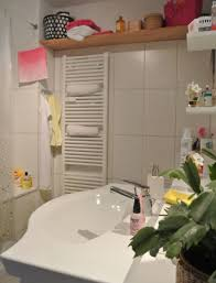 die schönsten badezimmer ideen seite 250