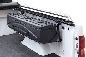 79 Image+Truck Tool Box Ideas & Truck Box Accessories   Truck Tool ... Truck Accsories 79 Imagetruck Tool Box Ideas Tool Undcover Bed Covers Classic 2018 Frontier Nissan Usa Camouflage Chevy Bozbuz Accessory 4000lb Capacity Truck Bed Slideout Cargo Tray Banner Frames For Trucks And Flex Gull Wing Inc Highway Products Alinum Work Rollnlock Cm448 Cargo Manager Rolling Divider Dodge