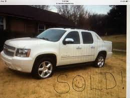 Chevrolet Avalanche Questions - Delete Posting? - CarGurus Craigslist Cars Virginia Carsiteco Craigslist Stories Deals And Whores Archive Page 2 Dfw Mustangs Chesterfield Police Catch Robbers Using Cheap Trucks In Valdosta Ga 29 Vehicles From 4900 Iseecarscom Seven Reasons Why People Love Green Car Port Lmc Truck Ford Top Release 2019 20 Cars Va Dc And By Owner New Models Lovely Diesel For Sale In Roanoke Enthill Alabama Used How To Search All Towns Norms 1920