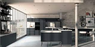 style de cuisine moderne photos style de cuisine cheap with style de cuisine nouveau