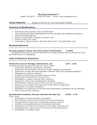 10 Excel Skills Resume Examples | Proposal Sample Resume Sample Nursing Student Guide For New 10 Excel Skills Resume Examples Proposal Microsoft Office Skills For Rumes Cover Letters How To Write Job Right Examples In Experienced Finance Executive Social Media Secretary Monstercom Sales Position Representative Marketing Samples Velvet Jobs 75 Inspiring Photography Of Computer On A Excel Then 45 Perfect Qf E Data Analyst Example Writing Genius