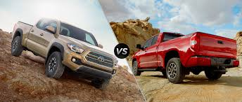 2017 Toyota Tacoma Vs 2017 Toyota Tundra Used 2015 Toyota Tacoma Access Cab Pricing For Sale Edmunds 2016 Trd Sport 44 Double Savage On Wheels 1996 Grand Mighty Capsule Review 1992 Pickup 4x4 The Truth About Cars Loughmiller Motors 2002 Of A Lifetime 1982 How Japanese Do 2017 Clermont Trucks Modern Of Boone Serving Hickory 1978 Truck 20r 4 Cylinder Engine Working Good Pro Is Bro We All Need 2012 Reviews And Rating Motor Trend