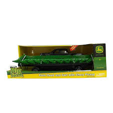 Amazon.com: Ertl Big Farm 1:16 Chevy Pickup With John Deere 512C ... 41l John Deere Cooler Waeco Gator Turf Utility Vehicles Progator 20a John Deere Us Bagger For Z255bm24384 The Home Depot Snap On Tool Box Best Deer Photos Waterallianceorg Amazoncom Begagain Dump Truck Toy Perfect Boys Shop 44in Lawn Sweeper At Lowescom Fs15 Service Truck Mods Ertl Big Farm Peterbilt Model 579 Semi With 4 Online Auction 2005 1895 1910 Air Drill And More 116th Front Loader The 7930 By Bruder Storage For Pickup Trucks L110 Deck Belt Shield Part Number Gy20426 Ebay