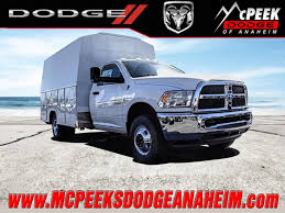 100 Trucks For Sale By Owner In Orange County 2018 Ram 3500 Chassis Cab For Sale Serving Irvine