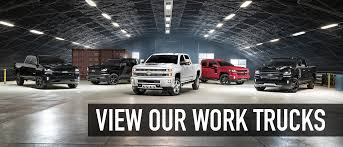 Munday Chevrolet | Houston Car & Truck Dealership Near Me