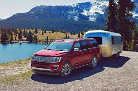 2018 Ford Expedition Preview | News | Cars.com 2018 Ford Expedition Limited Midwest Il Delavan Elkhorn Mount To Get Livestreamed Cable Sallite Tv The 2015 Reviews And Rating Motor Trend El King Ranch First Test Joliet Used Vehicles For Sale Lifted Trucks My Type Of Rides Pinterest Lifted Ford Compare The 2017 Xlt Vs Chevrolet Suburban 2wd In Lewes A With Crazy F150 Raptor Power Is Super Suv Of Amazoncom Ledpartsnow 032013 Led Interior Starts Production At Kentucky Truck Plant Near Lubbock Tx Whiteface