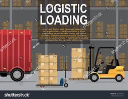 Loader Loads Unloads Goods Pallet Truck Stock Vector 759277456 ... Volvo Fh12420 Hook Lift Trucks Price 15904 Year Of China New Forklift Truck Warehouse Equipment Alfa Series Pictures Forklifts Nw Meet The Jeepster Jeeps Cars And Auto Picture 092011 Ram 1500 4wd 6 Rough Country Suspension Lift Kit W A D Competitors Revenue Employees Owler Company Broshuis 2ad52 Ausziehbar Bis 22m15 Liftlenkachse Semitrailer Used Toyota Fork Model 5fcc25 3350 Logistics Isometric Illustration With Packing 2007 Dodge Ram Lifted From Milam Mazda Ad Youtube 2003 Intertional 7300 Bucket For Sale In Medford Oregon