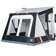 Seasonal Awning Mistral All Season Caravan Awning Seasonal Pitch ... All Weather Awning Swift Charisma 5 Berth Caravan With Full Kampa Rally Season 200 2015 Homestead Caravans Lynx Travel Smart Air Small Lweight Ace 400 Inflatable Porch Rv Awnings Replacement Covers For Patios Tag 390 2017 2018 Sterling Europa 520se 2001 45 Birth Touring With