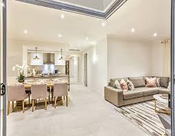 how to choose ceiling lights for your living room kravelv