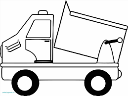 Simple Ways To Draw A Truck With Pictures Wikihowrhwikihowcom Dump ... Dump Truck Coloring Page Free Printable Coloring Pages Drawing At Getdrawingscom For Personal Use 28 Collection Of High Quality Free Cliparts Cartoon For Kids How To Draw Learn Colors A And Color Quarry Box Emilia Keriene Birthday Cake Design Parenting Make Rc From Cboard Mr H2 Diy Remote Control To A Youtube