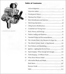 Chevrolet Inline 6 Cylinder Power Manual 194 215 230 250 292 Engines ... Chevrolet Avalanche Wikipedia 1948 Chevy Truck Wiring Diagram Diagrams Schematic Inline 6 Cylinder Power Manual 194 215 230 250 292 Engines Ck 1954 Documents The 327 Engine Opgi Blog Before The Blue Flame 291936 Six Hemmings Daily 2018 Silverado 1500 Reviews And Rating Motortrend Smaller Engines Will Be A Test For New Gm Fullsize Pickups Autoweek Ford Pickup Sizes