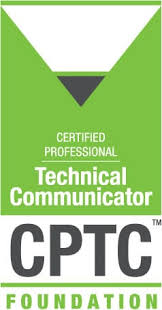 Become A Certified Professional Technical Communicator