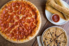 Pizza Hut's May 4 Deal On Pies Includes A 35% Discount On ... Pizza Hut On Twitter Get 50 Off Menupriced Pizzas I Love Freebies Malaysia Promotions Everyday Off At March Madness 2019 Deals Dominos Coupons How To Percent Pies When You Order Hit Promo Best Promo Code For The Sak Hut Large Pizza Coupons All Through Saturday Web Deals Half Price Books Marketplace Coupon Things To Do In Ronto Winter Papajohns Discount Is Buffalo Wild Wings Open