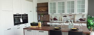 küchen finden in ingolstadt küchenspezialist