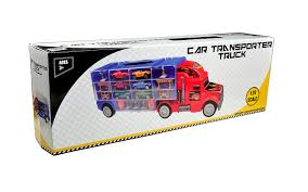 TG664 - Car Transporter Truck With 12 Cars And Extra Accessories ... 187 Die Cast Man Truck With Freezer Trailerpromotion Refrigerator Velocity Toys Power Freight Trailer Friction Toy Ready To Run Breyer Stablemates Gooseneck Horse Walmartcom Bruder Fuel Tank Online Australia Car Transporter W 12 Metal Slideable Cars Christmas Gift 3d Printed Dump By Creativetools Pinshape Mighty Wheels 16 Trucks Home Shop Siku New Holland Tractors Alloy Wooden Toy High Simulation 150 Scale Diecast Trailer Eeering Vehicle Big Daddy Super Mega Extra Large Tractor Collection Case Amazoncom Daron Ups With 2 Trailers Games