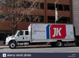 100 Moving Truck Rental Company Stock Photos