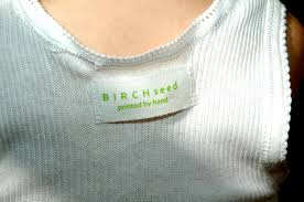 B I R C H S E E D -- Printed By Hand: Tutorial - How To Make Home ... Bonfire Design Sell Custom Shirts Online Emejing Make Your Own T Shirt At Home Ideas Amazing How To Fantastic 7 Armantcco Easy Diy Tutorial Put Old Tshirts Trendy Chappals Best 25 Shirt Dress Diy Ideas On Pinterest Diy T Shirts 100 Hoodie Halloween Costume Vintage Tshirts Lace Up Tee Youtube Merchandise Updated Gallery House Clothes Fringe Crop Top Print Tshirt Graphic Cutting Your Own