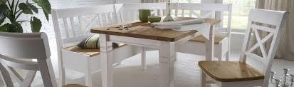 eckbänke für esszimmer und küche skanmøbler