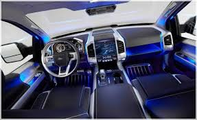 100 Ford Atlas Truck 2017 Price Concept MPG Result Cars And S