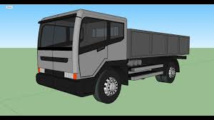 Sketchup - Make A Truck - YouTube Tesla Motors To Build Pickup Truck In Texas Digital Trends Truck Design Van Car Wraps Graphic 3d Cargo Heavy Duty Hyundai Worldwide Entry 10 By Radikel For A Tshirt Design 22 Freelancer Your Own Food Roaming Hunger Michelin Announces Winners Of Light Global Competion Silverado Hd Alaskan Edition Forges New Path 2016 Sketches Carwow How To Start A Business 8 Examples Toyota Tacoma Is Well Done News Enter Challenge Logo Concept Burger Freelancershowcase