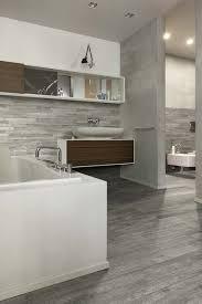 floor gres tile distributors choice image tile flooring design ideas