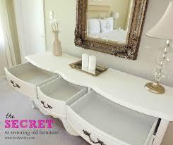 Bedroom Sets On Craigslist by Livelovediy The Beginner U0027s Guide To Painting Furniture