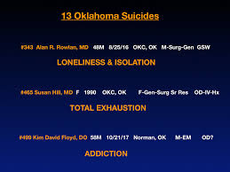 100 Truck Loader 3 Cool Math Oklahoma Doctor Suicides1 Reasons Why Pamela Wible MD