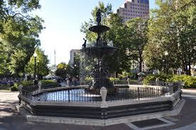 100 Truck Pro Memphis Tn Court Square Park Downtown Directory Downtown