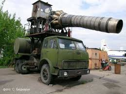 Soviet Runway Clearing Truck. MIG 15 Engine Doing The Blowing. Lots ... Smash Steal And Burn Photos Daily Liberal Catfishs Dishes Food Truck Rally Tianshui Chinas Gansu Province 21st Apr 2018 A Burnt Truck Is Ruche Turns 7 Birthday Party Recap Utterly Engaged The Burnt Truckdomeus Eventfullyou Tailgate Wednesday In Tustin Partially Petrol Bomb Attack City Shillong All Eric Can Eat Quick Eats Smokehouse Bbq Edmton Ab Creighton Ding On Twitter Gorgeous Day To Get Some The402bbq Burnt Ends Food Truck Caltrans Tow Takes The Car Out Center Of Escaping Nebulas For Pilsen Social Scott Edelman