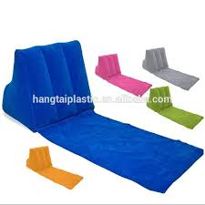 Inflatable Bed Wedge by Plastic Sun Bed Plastic Sun Bed Suppliers And Manufacturers At
