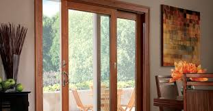 Andersen Sliding Hinged Patio Door Replacement Panels Parts