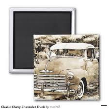 1950's Classic Chevy Chevrolet Truck Magnet | Pinterest | Chevy ... Heavy Duty Car Magnets Van Truck Vehicle Doterra Magnetic No Paint Scratch Or Dent Cover Did A Deer Ding Your Make It Tow Shape Magnet Omg National Promo Items Toys Melissa Doug Loader Toy Wood Custom Signs At Affordable Prices Online From 799 Prting In Greater Danbury All Ct Signarama Whosale Branded Fxible Fridge Wft Decorative If Youve Got Bling Best Image Kusaboshicom Size Poster Big Canvas Prints