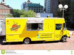 Yumm Bai Food Truck Editorial Photography. Image Of Truck - 75798477 The Taco Truck Boston Food Blog Reviews Ratings Fenway Northeastern Guide 11 Best Trucks Right Now Food Truck School Police Unit Pal To Pals Schedule Fugu Return The Greenway For 2017 Season Ramis Is Rebuilding After A Fire Eater Ma 5 Aug Ben Stock Photo 704750392 Shutterstock Clover While This Is Technically This Mobile Grocery Store Many 2014 Eats Here