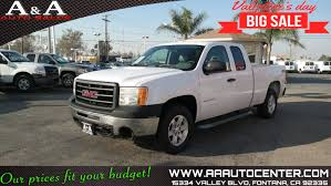 Sold 2011 GMC Sierra 1500 Work Truck In Fontana Seekins Ford Lincoln Vehicles For Sale In Fairbanks Ak 99701 New 2018 Chevrolet Silverado 1500 Work Truck Regular Cab Pickup 2009 Gmc Sierra Extended 4x4 Stealth Gray Find Used At Law Buick 2011 2500hd Car Test Drive Gmc Sierra 3500hd 4wd Crew 8ft Srw 2015 Used Work Truck At Indi Credit 93687 Youtube 2 Door 2004 3500 Quality Oem Replacement Parts Specs And Prices 2007 Houston 1gtec14c87z5220 Eaton