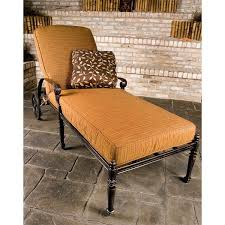 Gensun Patio Furniture Dealers by 111 Best Ideas U0026 Inspiration For Your Home Images On Pinterest