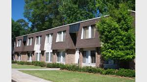 3 Bedroom Houses For Rent In Augusta Ga by Millbrook Pointe Apartments For Rent In Augusta Ga Forrent Com