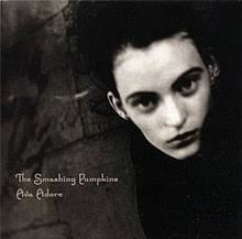 The Smashing Pumpkins Drown Tab by Ava Adore Wikipedia