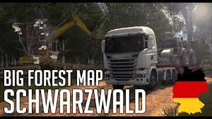 ETS 2 1.27 Schwarzwald V0.4 Map Mod ADD-ON - Euro Truck Simulator ... Kenworth W900l Big Bob Edition V20 129x Mod Truck Euro Video Game Simulator 2 Pc Speeddoctornet Big Wallpaper 60 Page Of 3 Wallpaperdatacom 4k Dodge Red Concept 1998 Picture My What A Big Truck You Have The Ballpark Goes To Iceland Truck Sounds Youtube New Pickups From Ram Chevy Heat Up Bigtruck Competion 680 News Scs Softwares Blog The Map Is Never Enough Cars Mack Hauler Disney Pixar Toy Clipart Pencil And In Color