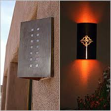 copper outdoor lighting fixtures 盪 awesome lighting design ideas