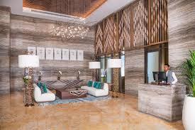 al jaddaf rotana suite hotel dubai aktualisierte preise