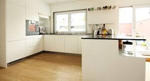 küchen ganz individuell nicht gefunden weisse küche