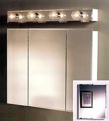 45 best storage organization bathroom storage organization