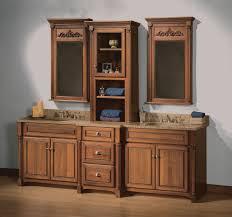 Bathroom Vanity Light Fixtures Menards by Bathroom Cabinets Bathroom Vanity Mirror Menards Bathroom Vanity