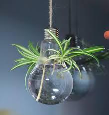 cheap hanging light bulb vase find hanging light bulb vase deals
