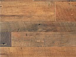 Cabin Grade Rustic Hardwood Flooring Inside Wood Floors Designs 10