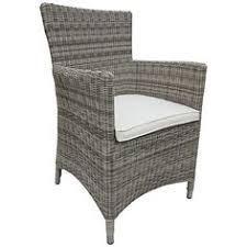 Teak Steamer Chair John Lewis by Dante Pod Hanging Chair Chairs Online Pod Chair And Garden Ideas