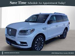 100 Navigator Trucks New Lincoln Cars SUVs Dealer In Lincoln Grand