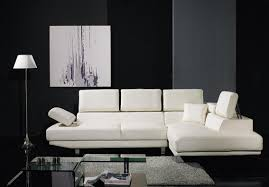 Red Sectional Living Room Ideas by Living Room Comfortable White Sectional Sofa For Elegant Living