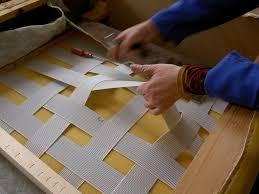 remplacer mousse canapé prestations relook cuir à nîmes
