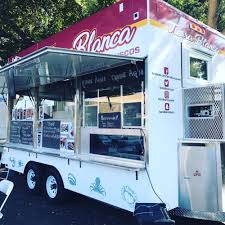 Tierra Blanca Sushi Y Mariscos – Best Food Trucks Bay Area El Calamar Side Best Food Trucks Bay Area Soulnese Monas Fruits Veggie Truckin Truck San Jose California 40 Reviews Fried Chicken Ben And Jerrys Hiyaaa Menu Offers Some True Fusion Eg Waffle Burrito Photos For Yelp Grilled Cheese Bandits